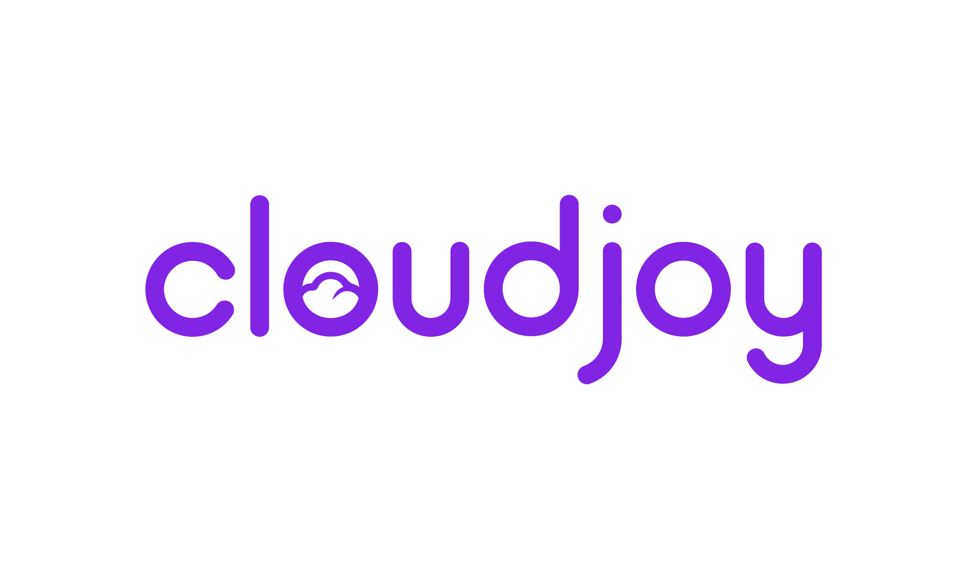 CloudJoy.Dev